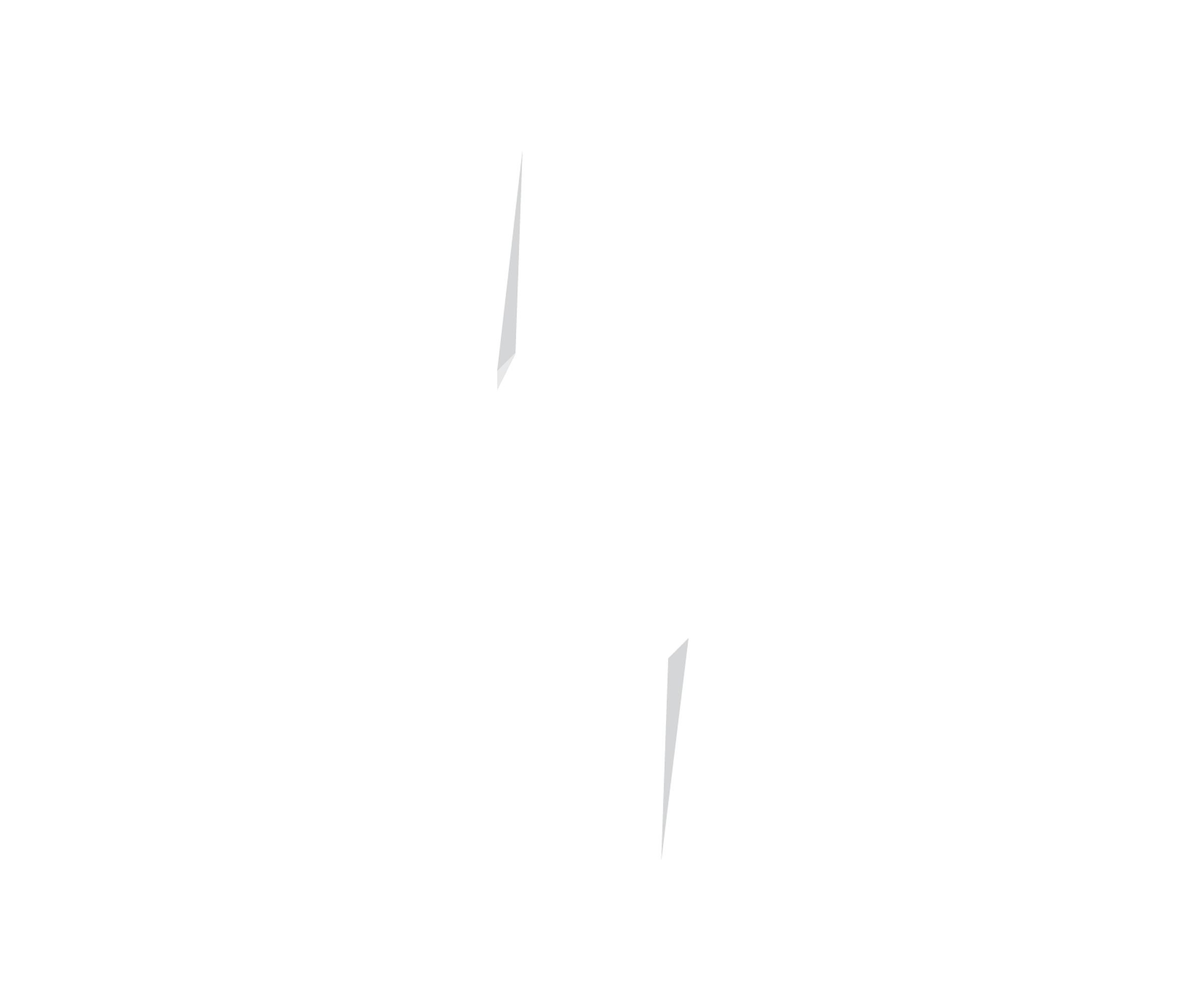 logo_nivou