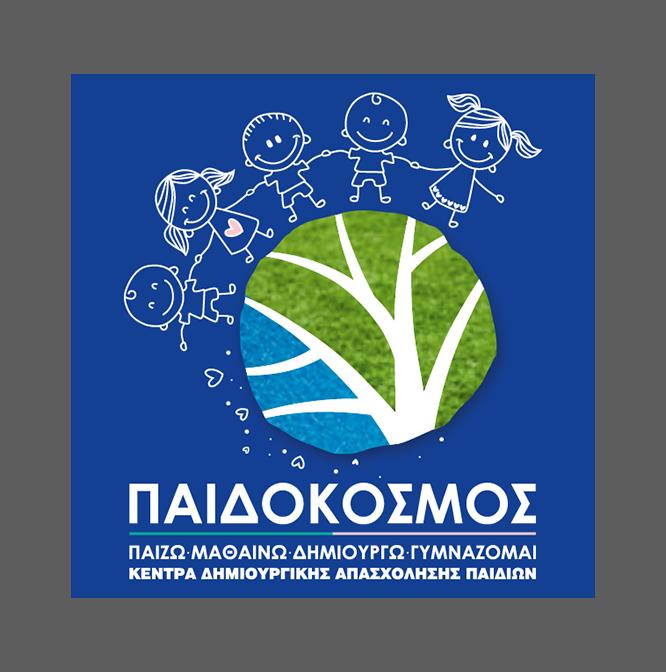 logo-clients-2