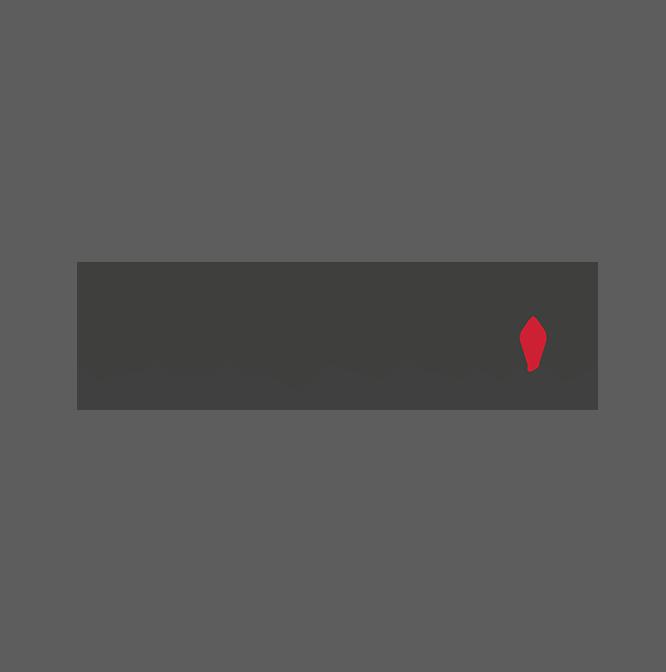 logo-clients-3