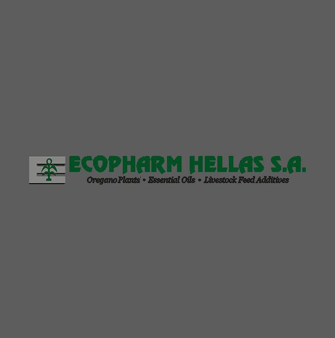 logo-clients-4